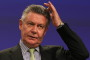 EU-Kommissar De Gucht hat Börsengewinne nicht versteuert | DEUTSCHE MITTELSTANDS NACHRICHTEN