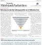 Schäuble plant Rettung von EU-Zombie-Banken mit deutschen Steuergeldern | DEUTSCHE MITTELSTANDS NACHRICHTEN