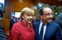 Konjunktur kühlt ab: Frankreich zieht Europa in die Krise | DEUTSCHE MITTELSTANDS NACHRICHTEN