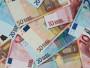 PwC-Studie: Steuerlast für Mittelstand steigt | DEUTSCHE MITTELSTANDS NACHRICHTEN