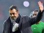 Dutt: Diese Niederlage schockt uns natürlich - Bundesliga - kicker online