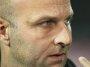 Dufner: Das muss doch die Spieler ankotzen - Bundesliga - kicker online