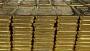 Kaum noch Wetten auf steigenden Goldpreis | Front | News | CASH