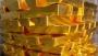 Banken rütteln am Gold-Denkmal | Front | News | CASH