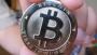 Wie Bitcoins Kreditkarten Konkurrenz machen   Top News   News   CASH