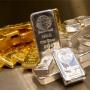 Edelmetalle: Gold: Echter Glanz oder schöner Schein? :: Homepage - Nachrichten - Wirtschaft :: Mittelbayerische Zeitung :: <a href=