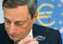 Billiges Geld: EZB finanziert Schulden-Staaten durch die Hintertüre | DEUTSCHE WIRTSCHAFTS NACHRICHTEN