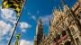Stuttgart 21: Bahn und SPD werfen Kuhn Politik eines Angsthasen vor