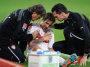 VfB bangt um Harnik - Bundesliga - kicker online