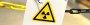 Atomenergie-Schäden summieren sich auf eine Billion Dollar | tagesschau.de