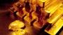 3sat.online - Mediathek: Manipulation: Die Banken und das Gold