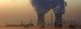 Atomkraftwerke: Energiekonzerne fordern Bad Bank vom Bund - SPIEGEL ONLINE