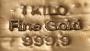 UBS senkt die Goldpreisprognosen | Im Fokus | News | CASH