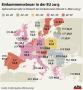 Österreich ist ein EU-Hochsteuerland « DiePresse.com