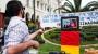 Schuldenkrise: Schäuble: Drittes Griechenland-Paket wäre überschaubar - Wirtschaft - FAZ