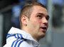Preetz kündigt zeitnahe Lasogga-Entscheidung an - Bundesliga - kicker online