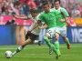 Bayern begrüßen Wolfsburg zum Start - Bundesliga - kicker online