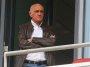 Kind: Platz neun im Sinn, Rang sechs im Auge - Bundesliga - kicker online