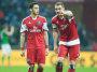 Hamburgs Plan B greift: Calhanoglu finanziert Lasogga - Bundesliga - kicker online