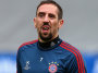 Ribery: Alles ist top - Bundesliga - kicker online