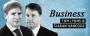 Banco Espirito Santo plans ?1bn rights offer
