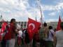 Studie: Ist der türkische Nationalstolz unbegründet? | DEUTSCH TÜRKISCHE NACHRICHTEN