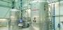 KW06|IDEA Polysilicon Company wählt centrotherm für Planung und Technologiekonzept einer Polysilizium-Fabrik in Saudi-Arabien aus-SolarServer