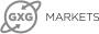 News Release - GXG Markets