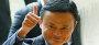 Alibaba-Gründer Jack Ma - Der Internet-König aus China - 19.09.14 - BÖRSE ONLINE