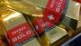 Anleger verlassen die Goldparty | Front | News | CASH