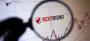 Rocket-Internet-Aktie stürzt beim Börsendebüt ab - 02.10.14 - BÖRSE ONLINE