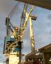 Erste Offshore-Anlage von Borkum Riffgrund installiert - Windenergie - Erneuerbare Energien