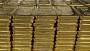 Grösster Gold-ETF ist zurück auf Stand 2008 | Front | News | CASH