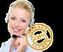 Kommunikationstraining und Kommunikationsseminar vom Preis/Leistungssieger!