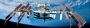 DLR_next - ?Fliegende Webcam? auf der ISS