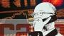 Sind Meyer-Burger-Aktien jetzt ein Kauf? | Alle | News | CASH