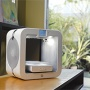 3D Systems Previews New Chocolate 3D Printer CocoJetTM at 2015 International CES | <a href=