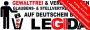 In eigener Sache / Auflagebestimmungen der Stadt Leipzig