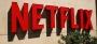 Fast 18 Prozent im Plus: Netflix-Aktie schießt nach starken Zahlen hoch 21.01.2015 | Nachricht | finanzen.net