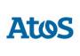 K+S beauftragt Atos für weltweites IT-Outsourcing - IT-Times