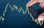 Mit Devisen handeln 2015 - den richtigen Devisen Broker finden