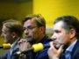 Klopp: Ein großer Kopf muss weg - und das ist meiner - Bundesliga