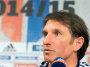 Prototyp Labbadia: Ich habe Bock darauf - Bundesliga