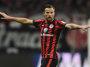 Eintracht Frankfurt - Bor. Mönchengladbach 0:0, 1. Bundesliga, Saison 2014/15, 29.Spieltag - Spielbericht