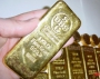 Marc Faber sieht schwache Konjunktur, UBS sieht Gold bei Griechenland-Bankrott steigen und Vermeulen sieht Gold bei 12000........ :: foonds.com