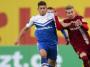 BFC Dynamo verpflichtet Schünemann - Regionalliga
