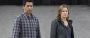 Fear the Walking Dead: Neuer Teaser zum Spin-off | Serienjunkies.de