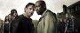 The Walking Dead: Neues Comic-Con-Poster zu Staffel 6 | Serienjunkies.de