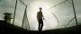 The Walking Dead: Umfrage für Bachelorarbeit | Serienjunkies.de