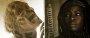 The Walking Dead: Robert Kirkman muss Comic-Con absagen | Serienjunkies.de